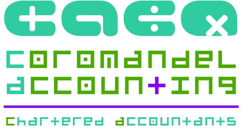 CACA_logo.jpg